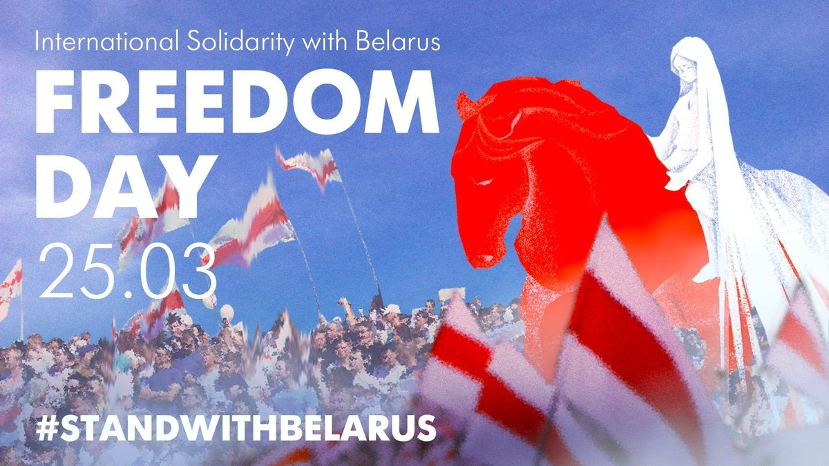 bne IntelliNews Editor's Picks --  Belarus mass protests due to restart today, Ukraine poised for take off