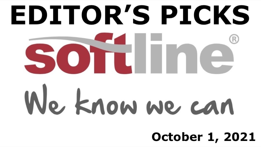 bne IntelliNews Editor's Picks -- Russian IT major Softline to hold IPO, use cash for M&As